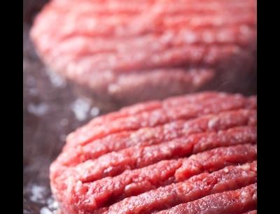 Как мариновать говядину