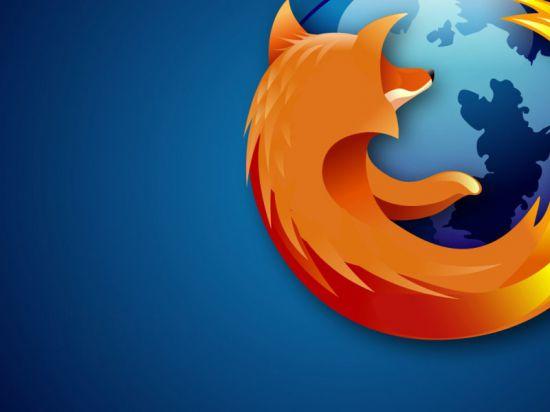 Download Mozilla Firefox 3 - free - latest version