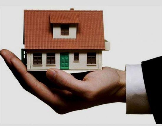 Как человеку участвовавшему в приватизации получить жилье
