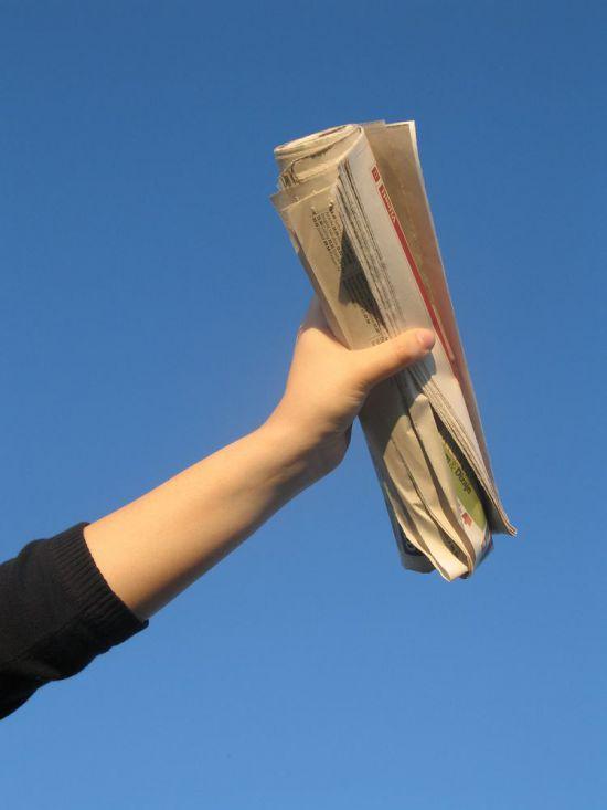 sin tax bill term paper