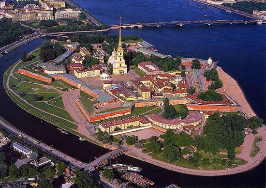 Очередь на квартиру в оаэ недвижимость в дубае цены в рублях