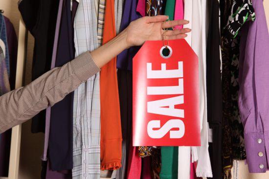 земельных участков открыть маленький магазин одежды прибыльно Петербурге март принесет