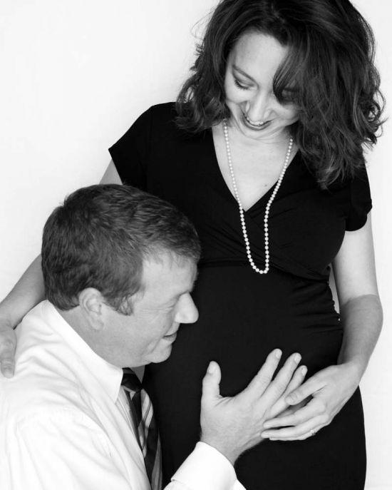 Цитомегаловирус у беременной женщины 14