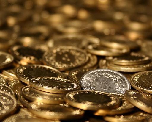 как заработать денег в игре рабы вк