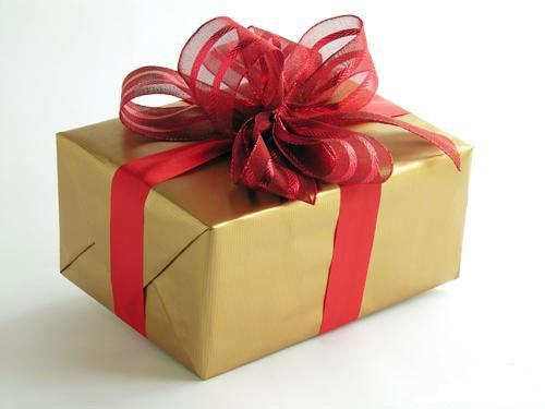 Сделать подарок  на 8 марта жене 41