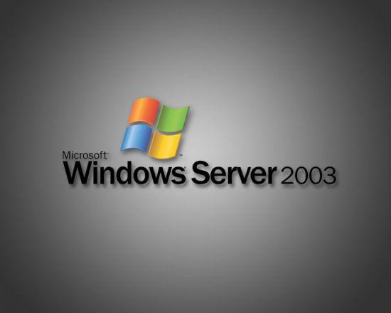 Dnscmdexe download windows server 2003