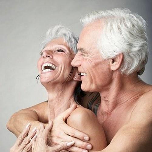 Как избавиться от импотенции в пожилом возрасте