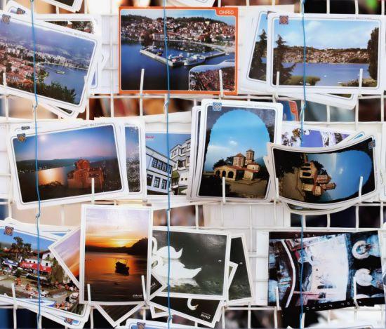 как вставит свое фото в открытку на сайте прилетел неожиданно съемок