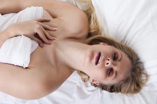 Оргазм у сексолога порно 61