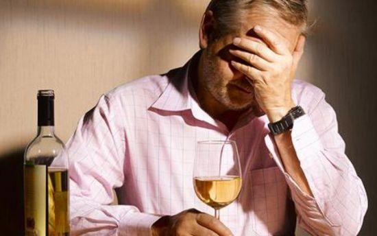 Как лечить алкоголизм домашних условиях