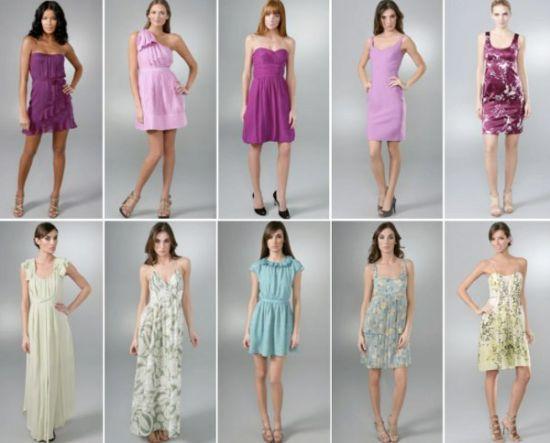 Модели летних платьев для работы работа в дивногорске девушки