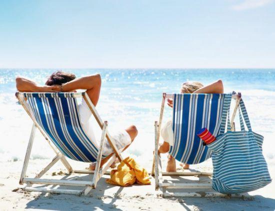 Самый лучший отдых за границей недорого