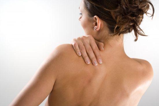 Фурункулы на спине причины и лечение