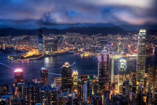 hong kong the next silicon valley 'silicon valley' star jimmy o yang embraces asian stereotypes yang himself immigrated from hong kong with his family at a yang will next star in.