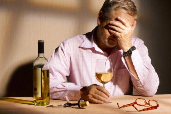Как лечить алкоголизм народными