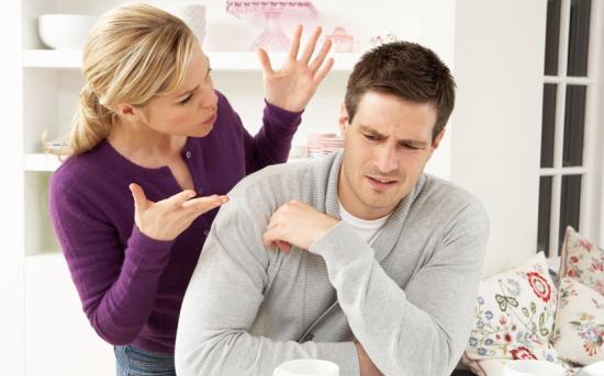 Отношения замужней женщины с холостым мужчиной психология