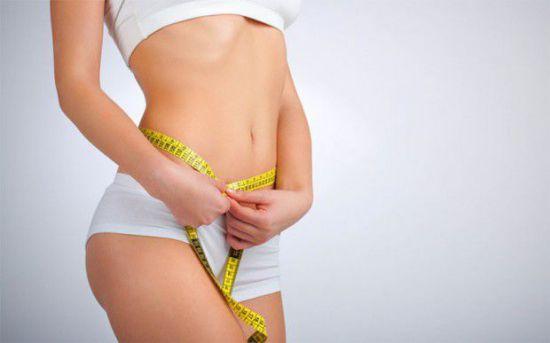 Как очень быстро похудеть без диет и тренировок