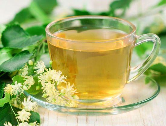 чем полезен луковый чай