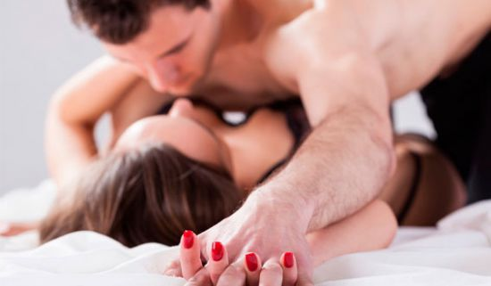 vash-perviy-seks