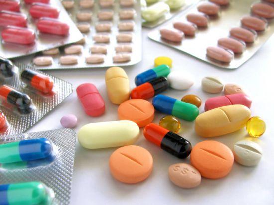 vliyaet-antibiotiki-na-spermogrammu