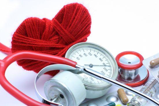 Гипертония 2 степени: чем опасна и как ее лечить