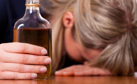 Как лечить алкоголизм по фото