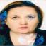 Larisa-Romanova