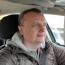Andrey-AutoHelp