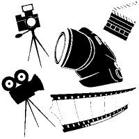 Как сделать клип из фотографий с музыкой