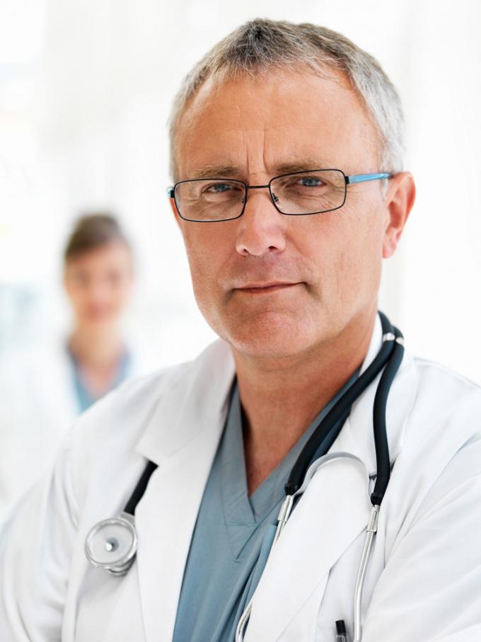 Как получить медицинский полис