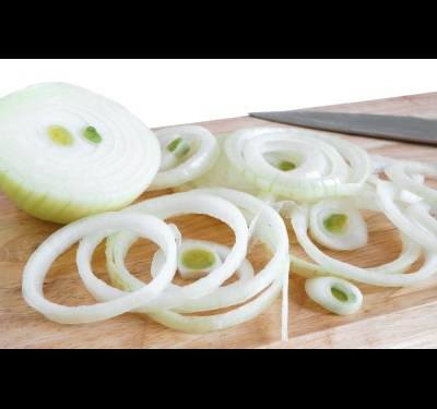 приготовить солянку из капусты
