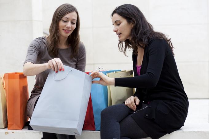 Как вернуть покупку