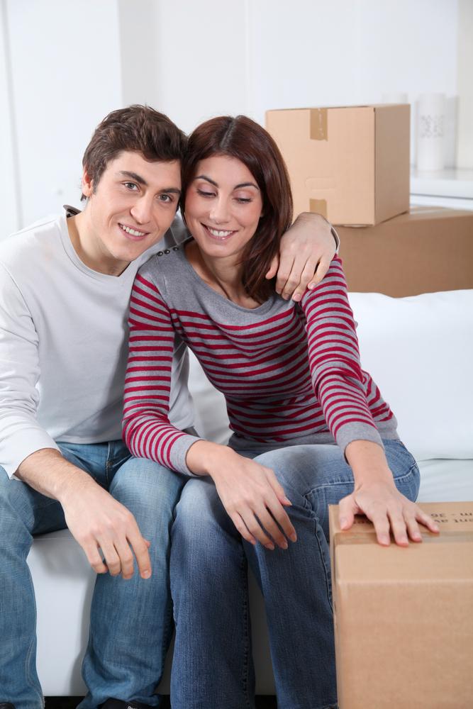 Как лучше снять квартиру