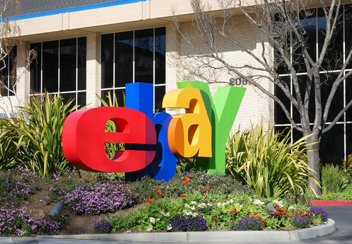 How to order from ebay