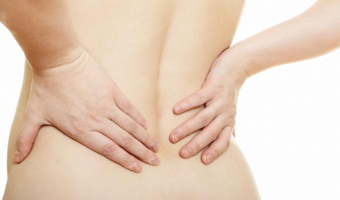 How to treat sciatic nerve
