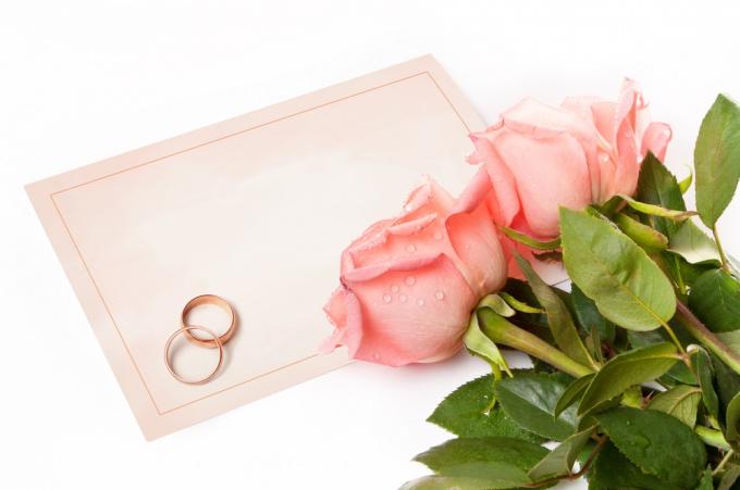 Рассчитать дату свадьбы по дате рождения изоражения