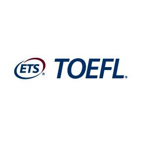 Как сдать TOEFL