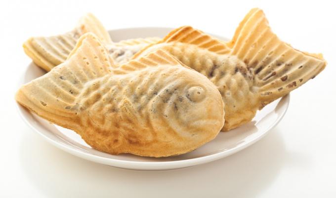 Как приготовить рыбный пирог