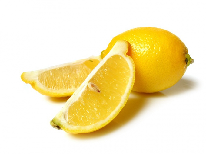 Как сделать лимонад из сока