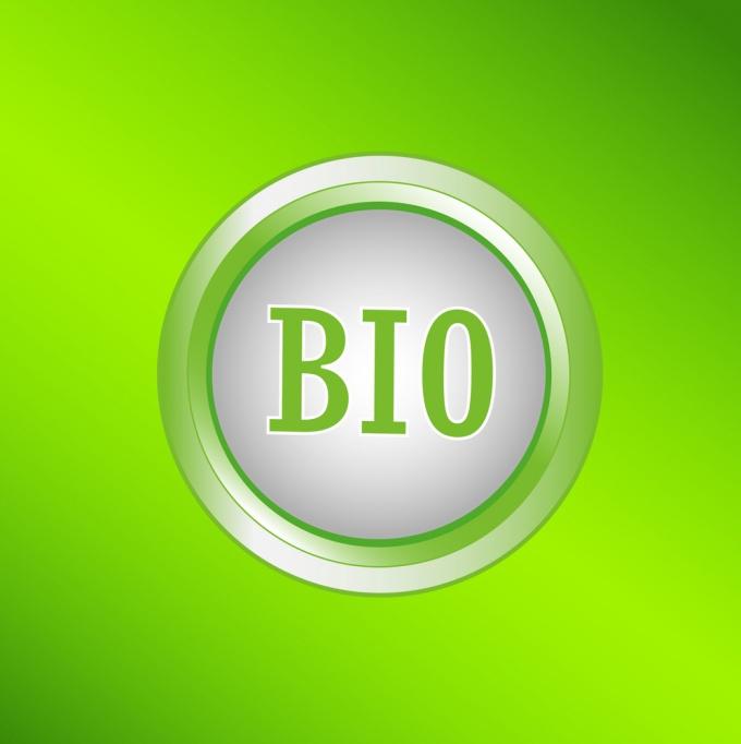 Как сделать биотопливо