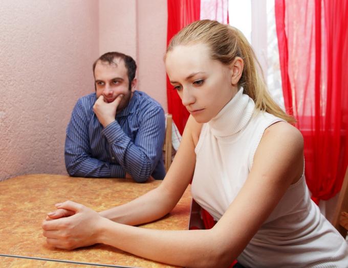 Каких женщин предпочитают мужчины для серьезных отношений