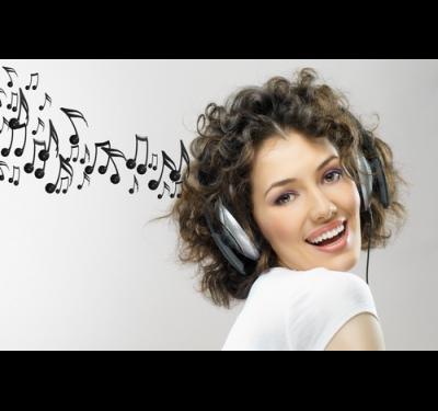 How to fix headphones