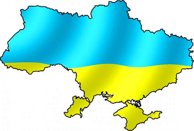 Как купить автомобиль на Украине