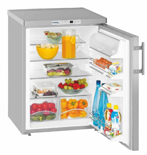 Как сделать холодильник