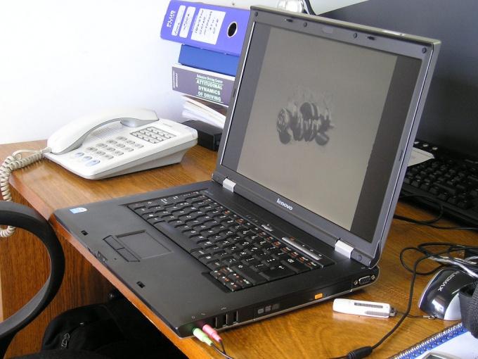 Как на ноутбуке сделать загрузку с диска