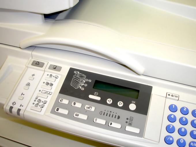 Как сэкономить на печати