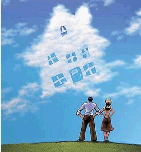 Как получить государственное жильё