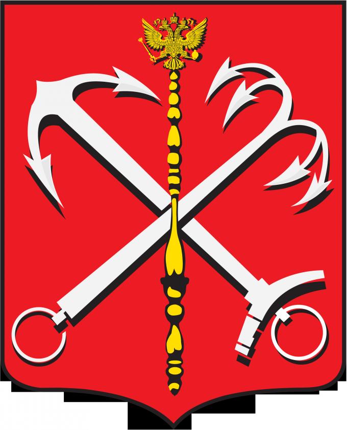 Как получить землю в Ленинградской области