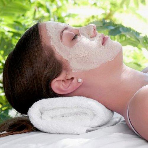 Как вылечить жирную кожу