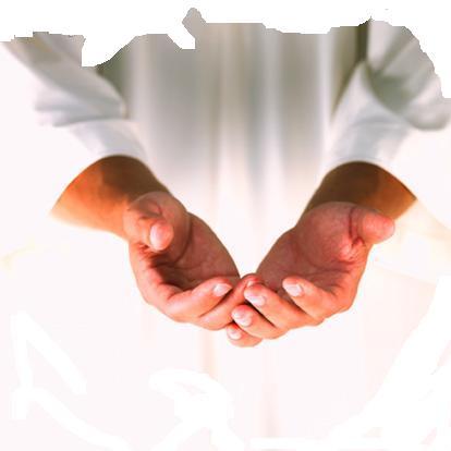 Как узнать характер человека по рукам